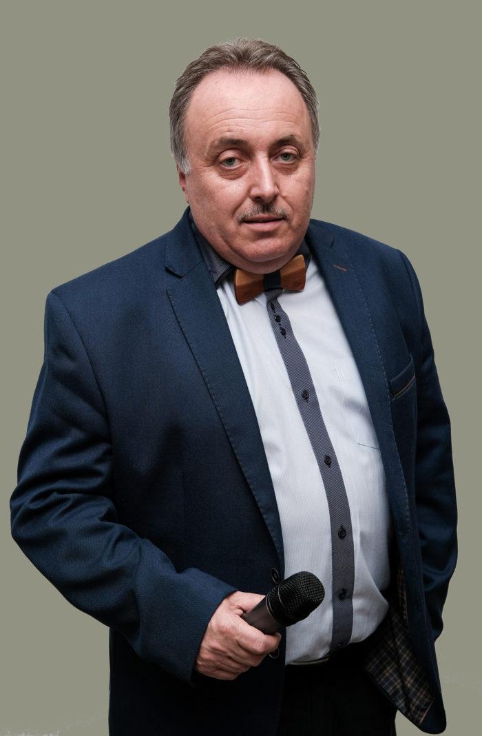 DJ Feri